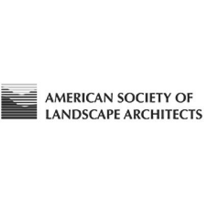 Professional memberships caribbean blue pool and spas for American institute of landscape architects
