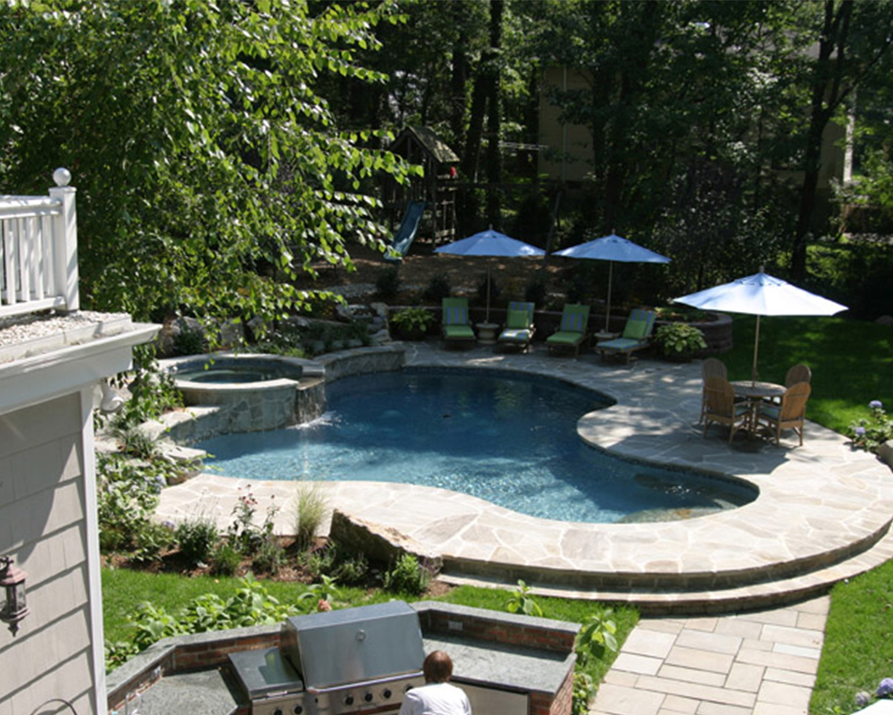 cedar-grove-pools-1