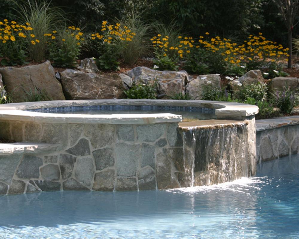 cedar-grove-pools-2