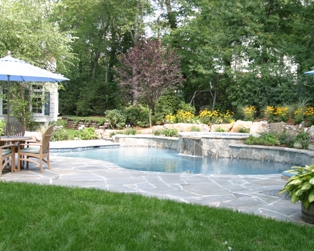 cedar-grove-pools-3