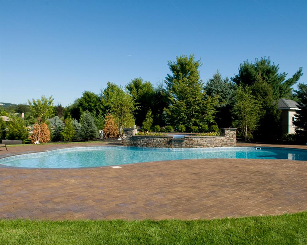 denville-pools1