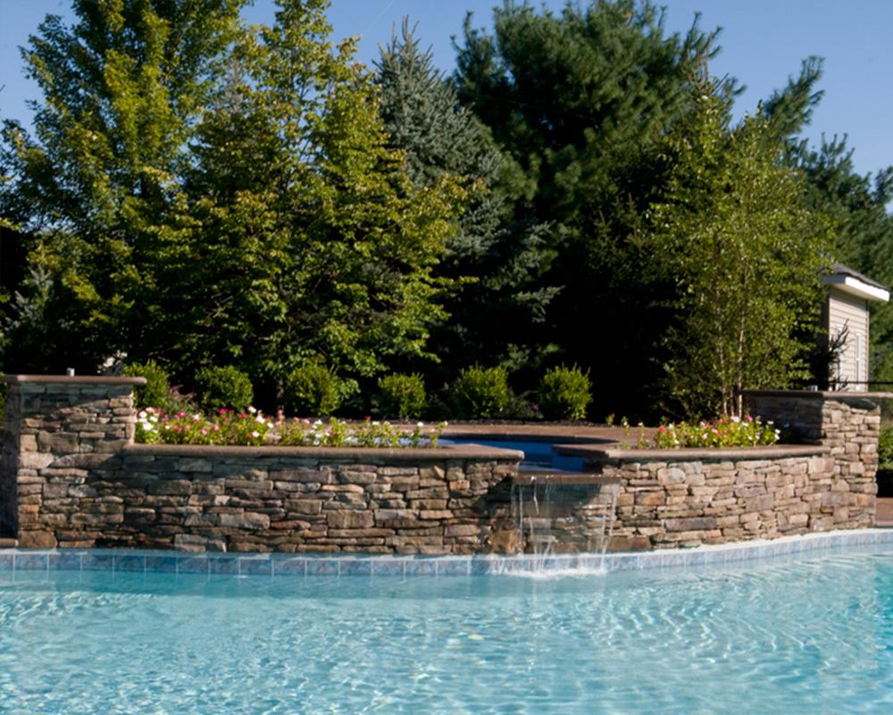 denville-pools3