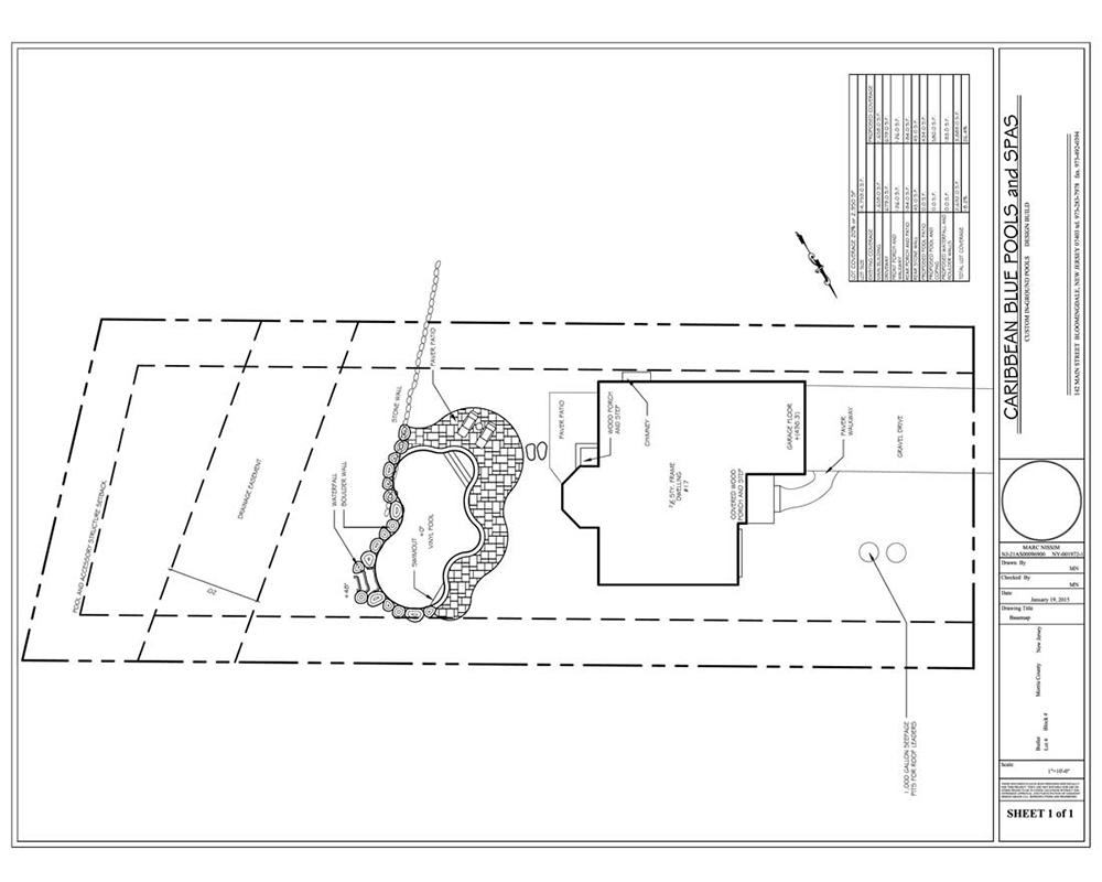 drawings_15