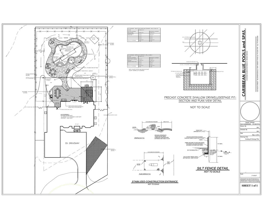 drawings_20