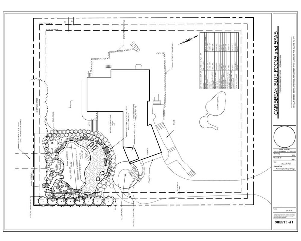 drawings_25