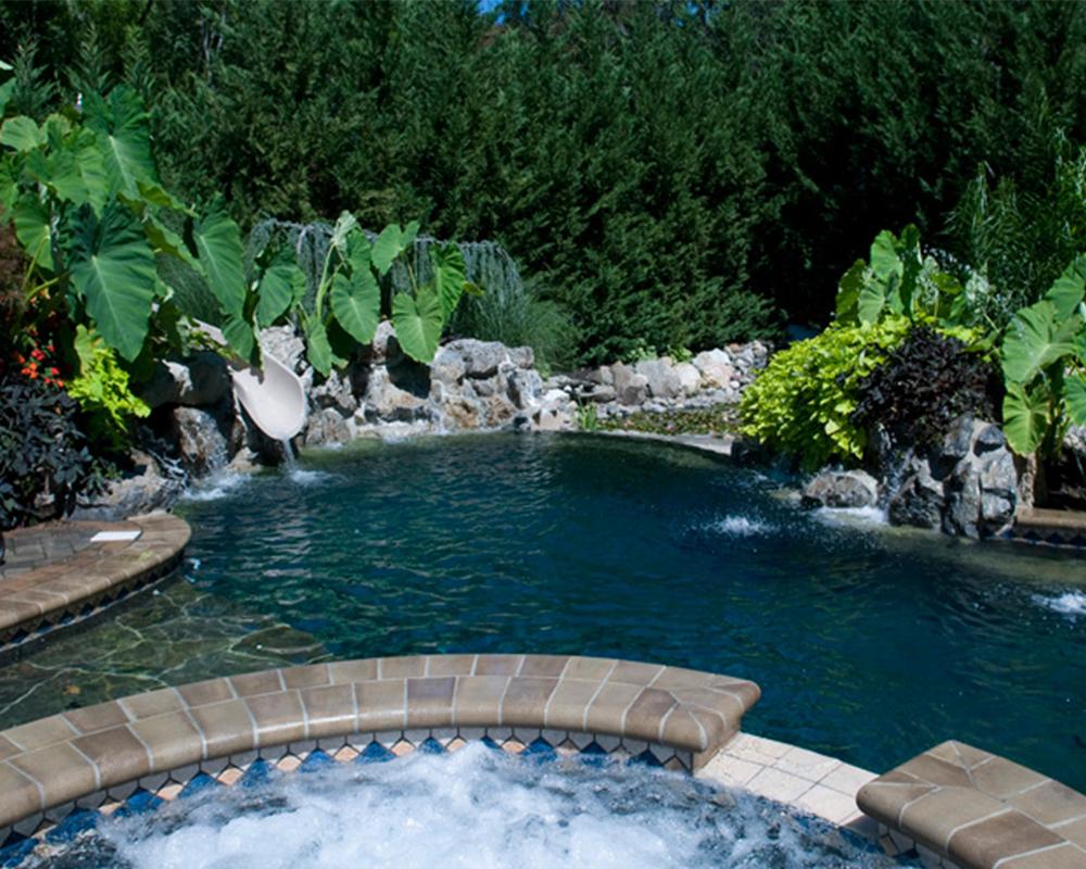 florham-park-pools-1