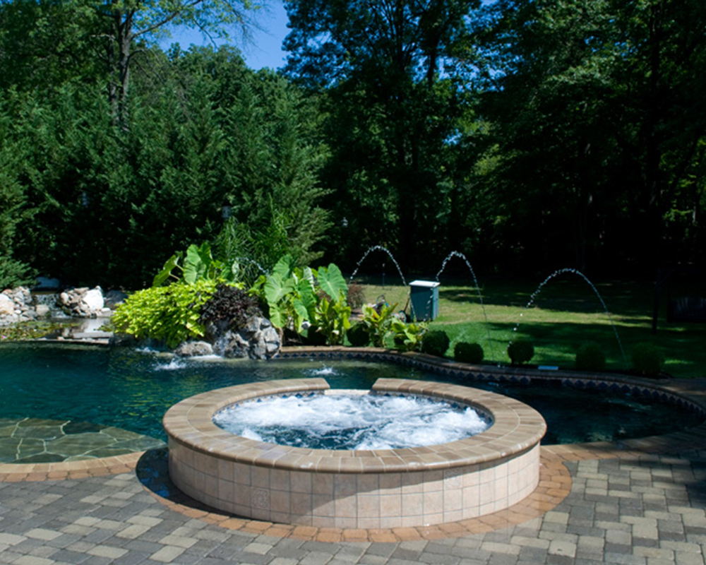 florham-park-pools-3